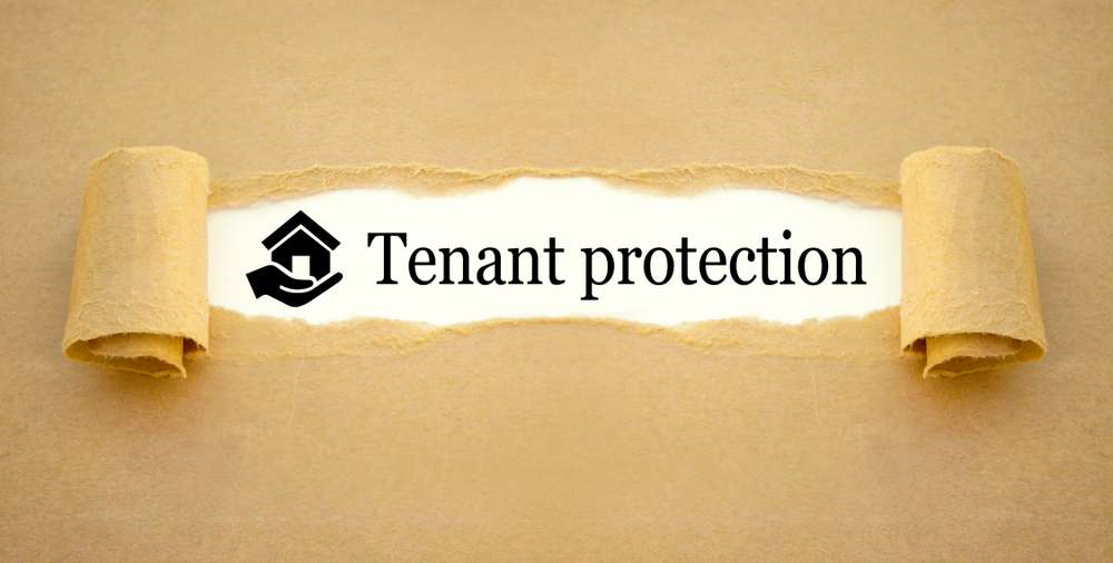 Understanding Tenant Protections During COVID-19