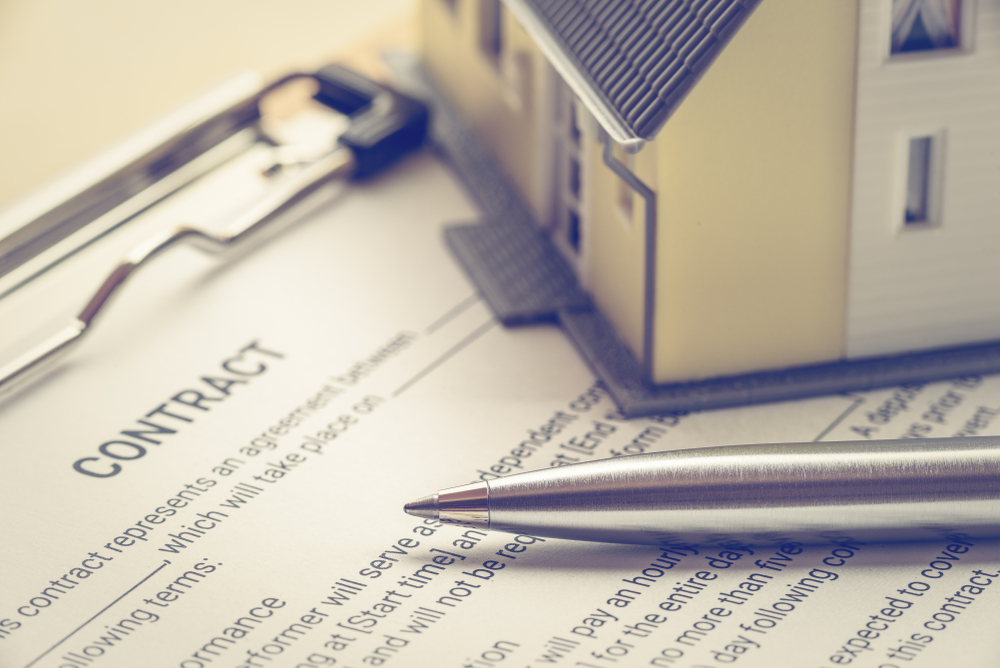 Did your Landlord Breach your Lease?